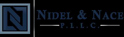 Nidel Law, P.L.L.C.